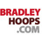 Bradleyhoops logo square normal