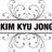 @Kyujong_Official