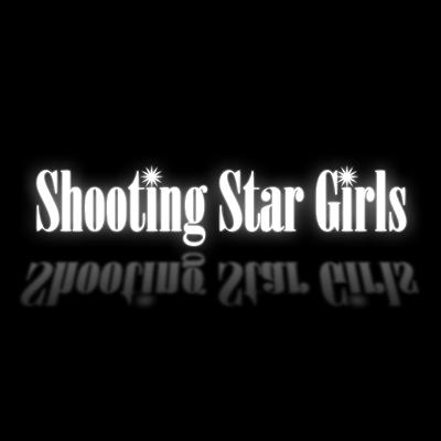 shootinggirls