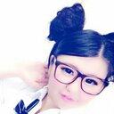 Rei.TonTon♡ (@02025562) Twitter