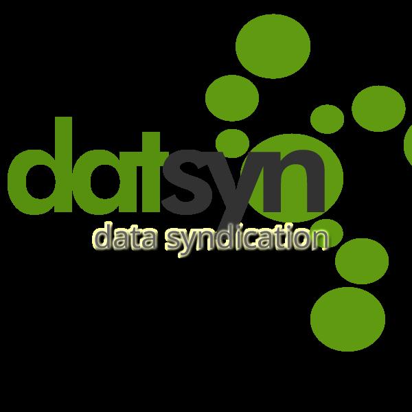 Datsyn Social Profile