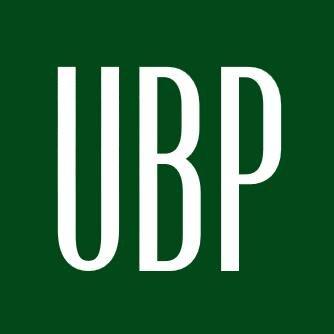UBP_Group