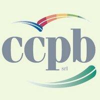 @CcpbSrl
