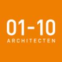 01-10 Architecten (@0110Architecten) Twitter