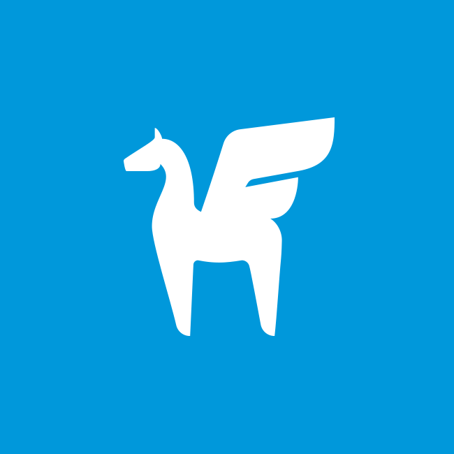 kuvva Social Profile