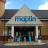 Twitter result for Maplin from Maplin_COL