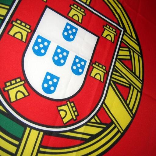 Portugal Social Profile