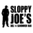sloppyjoesdeli