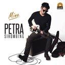 petra_sihombing