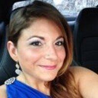 JenLennon | Social Profile