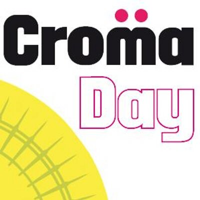 Croma | Social Profile