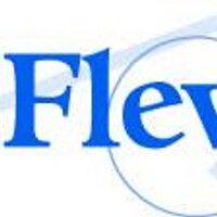 FlevumNetwork