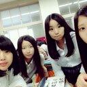 わかな (@0207moca) Twitter
