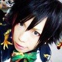 祥-yoshi- (@0000ff_s) Twitter