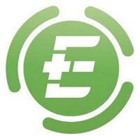 EV_Research