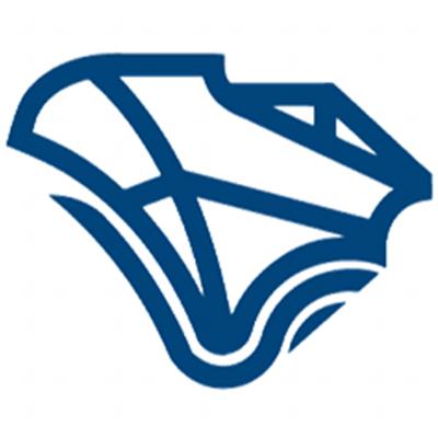 South Carolina Ports   Social Profile