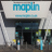 Twitter result for Maplin from Maplin_CC
