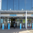 Twitter result for Maplin from Maplin_CTY