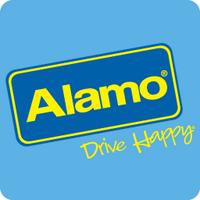 Alamo Rent A Car   Social Profile