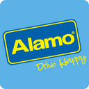 Photo of Alamo's Twitter profile avatar