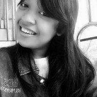 Sucitta Rantia Dewi | Social Profile