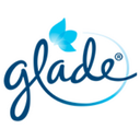 Photo of Glade's Twitter profile avatar