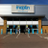 Twitter result for Maplin from Maplin_SVG