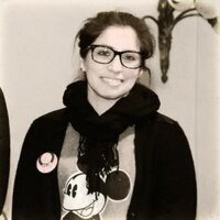 Verónica Molina | Social Profile