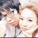 Kyung-Joon Kim (@00Ruby00) Twitter