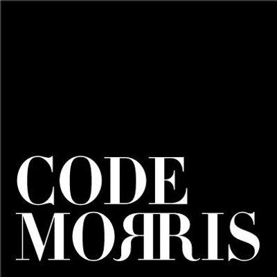 Code Morris