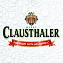 Clausthaler Chile