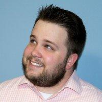 Nathan Nommensen | Social Profile