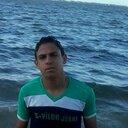 ahmed tarek  (@01067531368) Twitter