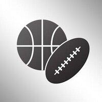 FootBasket