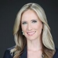 Carolyn Costello | Social Profile