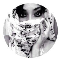 Tsumi | Social Profile
