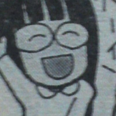 ばら*みるく* | Social Profile