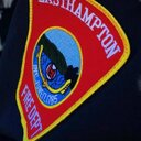 Easthampton MA. Fire (@01027FD) Twitter