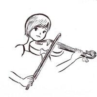 田島朗子   Social Profile