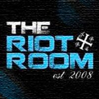 @Riotroom