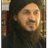 AbouHourayra2 profile