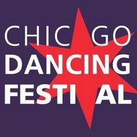 Chicago Dancing Fest | Social Profile