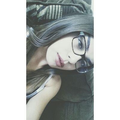 Tatiana Ortiz Social Profile