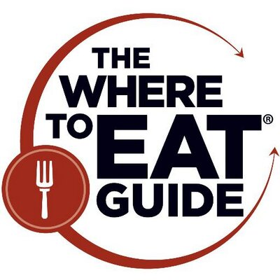 Eat Guide Seattle | Social Profile