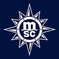 MSC Cruzeiros Brasil | Social Profile