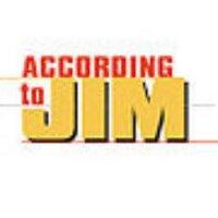 TheREALJimTuscaloosa | Social Profile