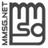 MckenzieSavann1 profile