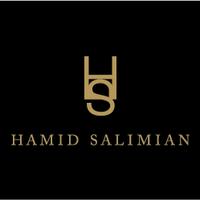 Hamid Salimian | Social Profile