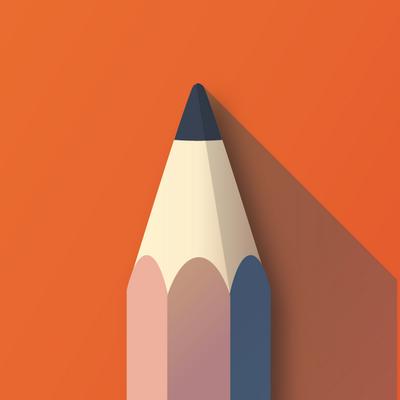 SketchBook Pro | Social Profile