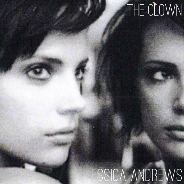 Jessica Andrews Social Profile